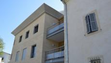 allees-limbert-facade