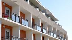 campus-del-sol-facade