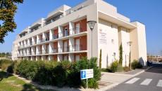 campus-del-sol-vue-generale