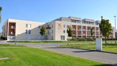 campus-del-sol-vue-generale2