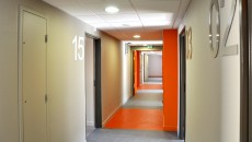 college-st-joseph-couloir