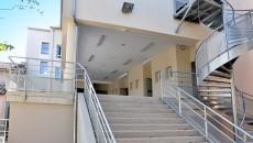 college-st-joseph-cour