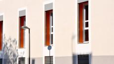 college-st-joseph-facade-detail