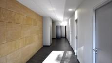 ifoga-interieur