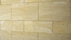 ifoga-mur-amphi-detail