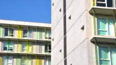 miroiterie-avignonnaise-facade