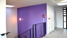 college-st-charles-interieur-escaliers