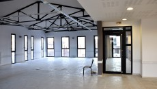 college-st-charles-interieur-salle