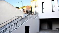 college-st-harles-escaliers-exterieur
