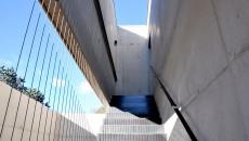 maison-jalon-escalier-exterieur