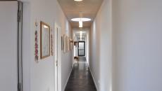 maison-jalon-interieur