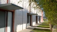 salle-des-fetes-oppede-facade