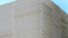siniat-rantigny-facade-detail