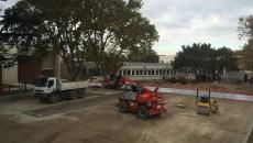 inra-parking-3