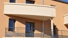 mistral-habitat-monteux-balcon