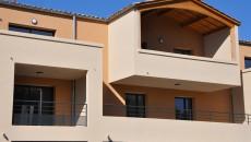 mistral-habitat-monteux-facade