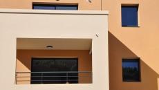 mistral-habitat-monteux-facade-detail
