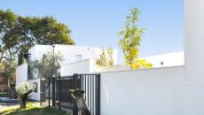 residence-darbaud-avignon-entree
