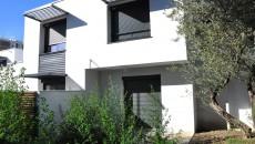 residence-darbaud-avignon-facade