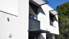residence-darbaud-avignon-facade-detail