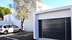 residence-darbaud-avignon-garage