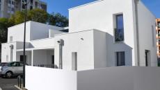 residence-darbaud-avignon-logement-individuel
