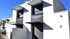 residence-darbaud-avignon-logement-individuel2