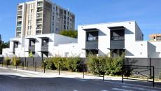 residence-darbaud-avignon-vue-generale2