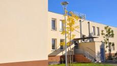 residence-jonquiers-caumont