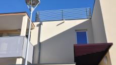 residence-jonquiers-caumont-detail