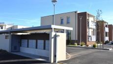 residence-jonquiers-caumont-entree
