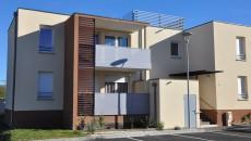 residence-jonquiers-caumont-facade