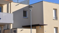residence-jonquiers-caumont-facade-detail