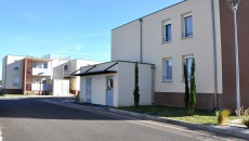 residence-jonquiers-caumont-vue-generale