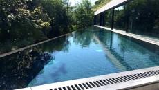 sans-souci-piscine