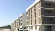102-logements-monteux-04
