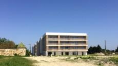 102-logements-monteux-06