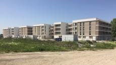 102-logements-monteux-07