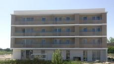 102-logements-monteux-08
