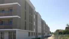 102-logements-monteux-09
