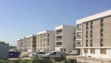 102-logements-monteux-10