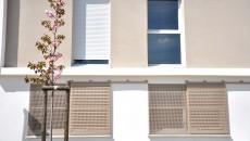 102-logements-monteux-fenetres-01