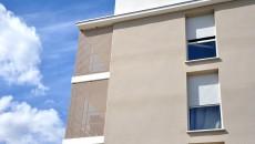 102-logements-monteux-fenetres-02
