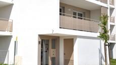 102-logements-monteux-porte-01