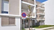 102-logements-monteux-porte-02