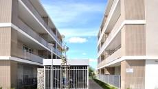 102-logements-monteux-vue-generale-01