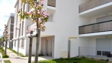 102-logements-monteux-vue-generale-02