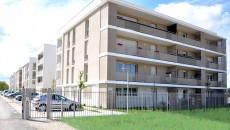 102-logements-monteux-vue-generale-03