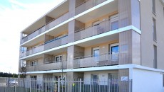 102-logements-monteux-vue-generale-04