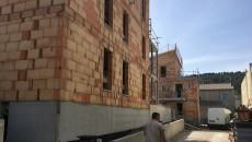 15-logements-barbentane-06